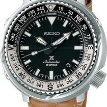 Seiko Prospex Fieldmaster SBDC035 Herren Automatikuhr Sehr...