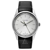 ck Calvin Klein Men's Bold Watch