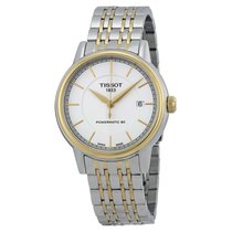 Tissot Powermatic