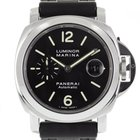 Panerai Luminor Marina Automatic Ref. PAM00104