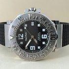 Paul Picot C Type Le Plongeur Sub 300 Professional (40 mm)
