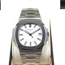 Patek Philippe 5711/1A-011 Stainless Steel Men Nautilus [NEW]