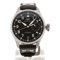 IWC Big Pilot's Watch 46 mm