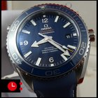 Omega Seamaster Planet Ocean 600m Co-Axial 46 mm [NEW] [IN STOCK]