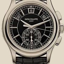 パテック・フィリップ (Patek Philippe) Complicated Watches 5905