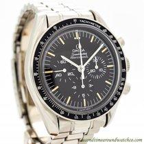 Omega Speedmaster Professional Moon Ref. 345.0808