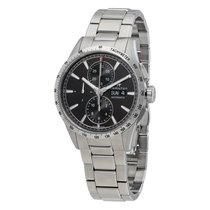 Hamilton Men's H43516131 Broadway Auto Chrono Watch