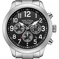 Nautica OROLOGIO NAUTICA NAI16515G