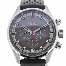 Zenith El Primero Sport 45 Automatic Chronograph