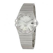 Omega Constellation 12310352002001 Watch