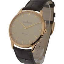 Jaeger-LeCoultre Jaeger - Master Ultra Thin 41mm