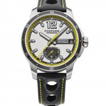 Chopard Grand Prix de Monaco Historique Power Reserve Chronometer