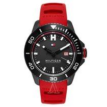 Tommy Hilfiger Men's Wade Watch