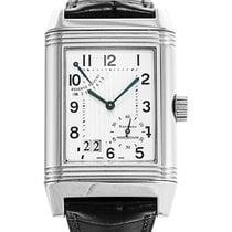 Jaeger-LeCoultre Watch Reverso Grande Date 240.8.15