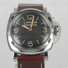 Panerai LUMINOR 47MM 1950 PAM372