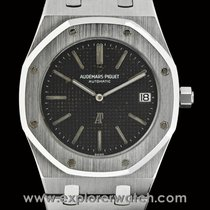 Audemars Piguet Royal Oak 5402 First A Serial