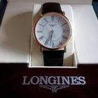 Longines L47788110