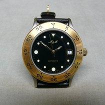 M&M Swiss Watch Automatic