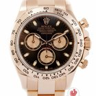 Rolex Oyster Perpetual Cosmograph Daytona Ref. 116505