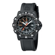 Luminox Recon Point Man 8820 Series 8821.KM