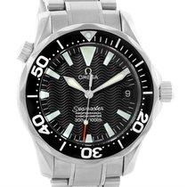Omega Seamaster Professional Midsize Automatic 300m Watch...