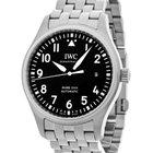 IWC Pilot Men's Watch IW327011