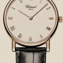 Chopard Classic Watch Homme Midsize