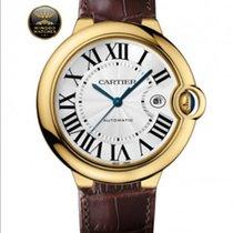 Cartier - Cartier Ballon Bleu