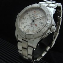 Breitling Colt GMT Ref. A32350
