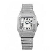 カルティエ (Cartier) Santos W20098d6 Watch