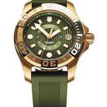 Victorinox Swiss Army Victorinox  Dive Master 500 Midsize -...