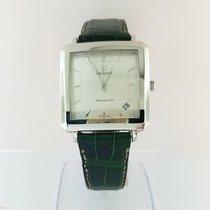 Zenith Elite Class 6 Automatic Steel Watch
