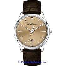 Jaeger-LeCoultre Master Grande Ultra Thin Q1288430