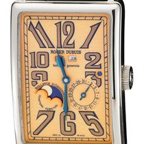 """Roger Dubuis """"Much More"""" M34 Perpetual Calendar Moon-phase""""..."""