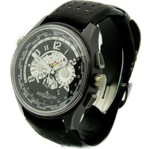 Jaeger-LeCoultre AMVOX5 world chronograph 193j471