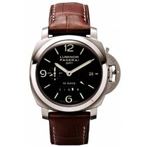 Panerai Officine Panerai Luminor 1950 PAM00270