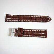Breitling Crocodile 20/18mm