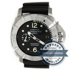 Panerai Luminor 1950 Submersible Limited Edition PAM 285