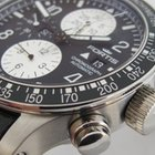 Fortis Pilot B42 Stratoliner