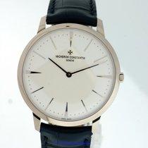 Vacheron Constantin Patrimony Grand Taille 81180/000G-9117...