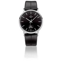 Junghans Junghans Performance Milano 030/4940.00