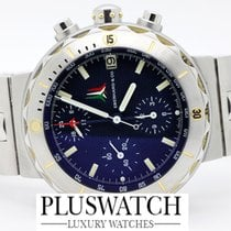 Eberhard & Co. Frecce Tricolori Chronograpf 1991 JUST...