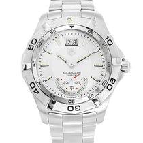 TAG Heuer Watch Aquaracer WAF1011.BA0822
