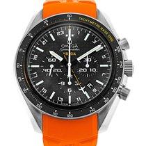 Omega Watch Speedmaster Solar Impulse 321.92.44.52.01.003