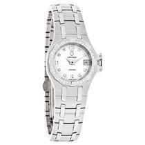 Concord Saratoga Diamond Mini Ladies Watch 0310471