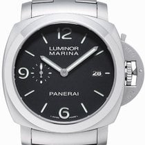 Panerai Luminor Marina 1950 3 Days Automatic - 44mm