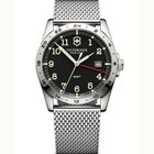 Victorinox Swiss Army Victorinox Timeless Infanry GMT