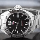 TAG Heuer Formula 1 Timepiece