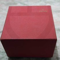 Tudor vintage red box cube complete ref.91.00.08 chrono models