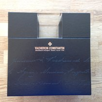 Vacheron Constantin BOX ETUI